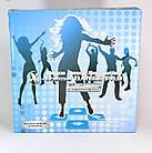 Танцевальный коврик для компьютера DANCE MAT for PC, фото 6