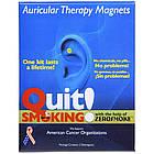 Магнит от курения ZERO SMOKE, фото 2