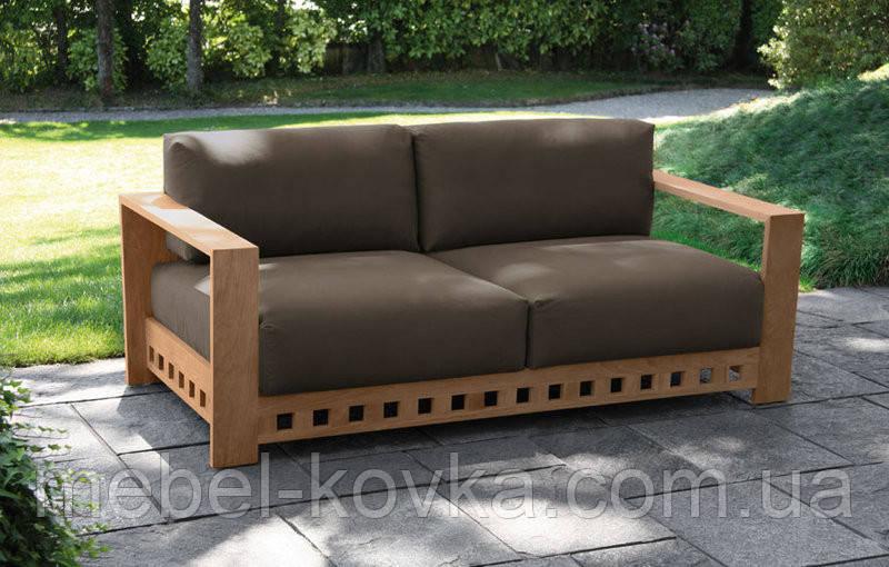 Подушки и матрасы для садовой мебели 39