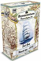 Чай чорний з бергамотом Bonaventure Earl Grey 100 г