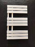 Полотенцесушитель ANTIBES 9/820 S 820*500 Білий глянець