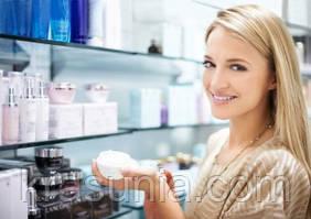 Как правильно выбирать косметические средства?