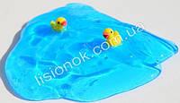 Шармики для слаймов уточки (2 шт.) – для украшения слайма, slime charms, шарм в слайм, фото 1