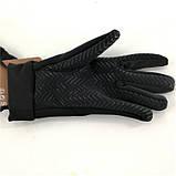 Перчатки для полевых игроков Kipsta Gloves, фото 4