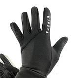 Перчатки для полевых игроков Kipsta Gloves, фото 6