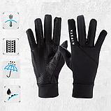 Перчатки для полевых игроков Kipsta Gloves, фото 2