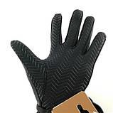 Перчатки для полевых игроков Kipsta Gloves, фото 9