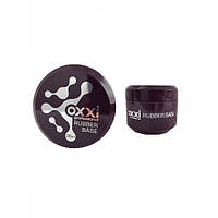 База каучуковая Grand Rubber Base Oxxi Professional (широкая), 30 мл