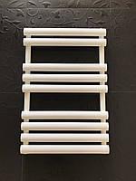 Полотенцесушитель MIRAMAR 9/820 S 820*545 Белый глянец, фото 1