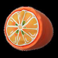 Арт-подушка игрушка антистресс, полистерольные шарики