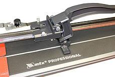 Плиткорез рельсовый 1200мм. MTX Professional 87693, фото 3