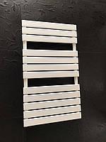 Полотенцесушитель VENCE 12/952 S 950*545 Белый глянец, фото 1