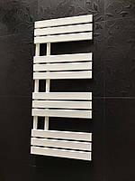 Полотенцесушитель ANTIBES 12/1130 S 1130*500 Белый глянец, фото 1