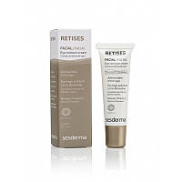 Омолаживающий крем-контур для век SeSDerma Retises Eye Contour Cream
