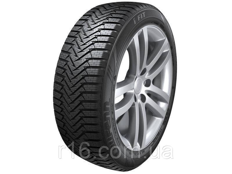 205/55 R16 94 H XL Laufenn I Fit LW31 Индонезия 2017 Зима