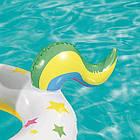 Детский надувной круг Bestway 36128 «Единорог», 79 х 58 см | надувной круг для детей , фото 3