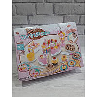 Набор сладостей Fun Game 889 19