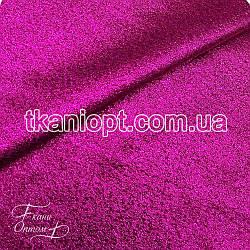 Ткань Парча (малина)
