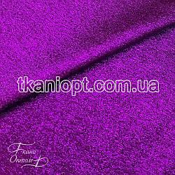 Ткань Парча (фуксия)