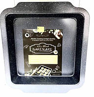 Противень для выпечки Benson BN-955