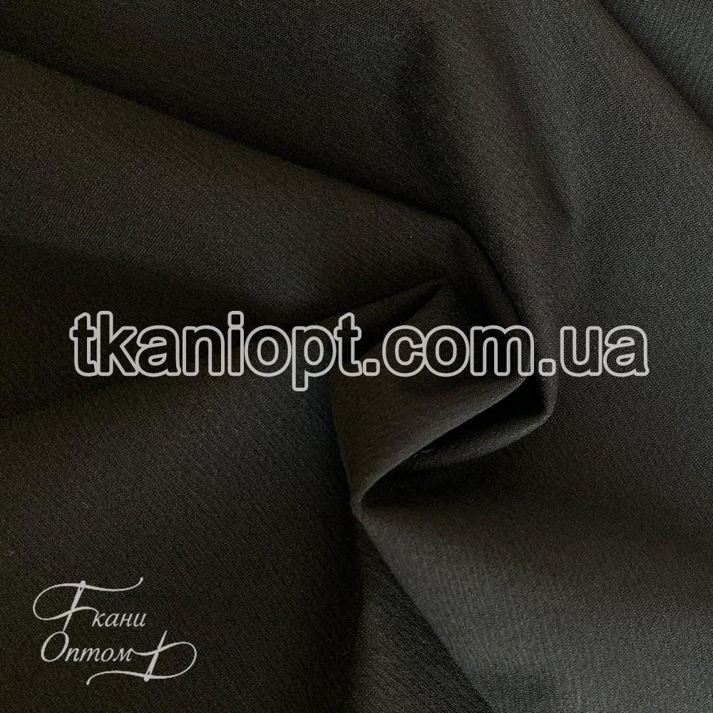 Ткань плотный эластан купить пряжа нн в нижнем новгороде