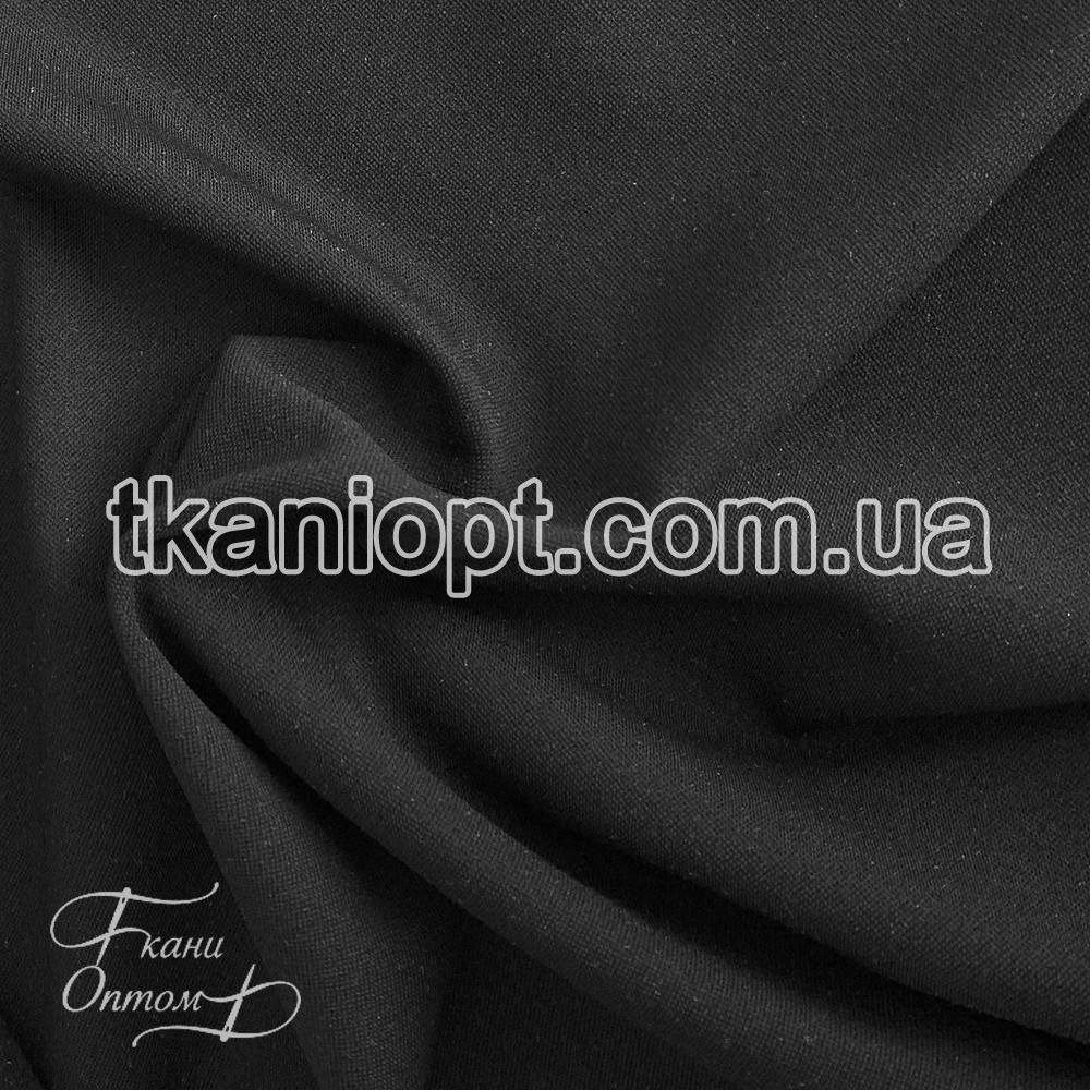Ткань плотный эластан купить купить льняную ткань в воронеже