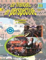 Касаткина Н.М.Французский язык. 3 класс.Учебник.