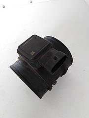 Витратомір повітря Opel Vectra C, Astra, Zafira B. 5WK97012, 012026233.