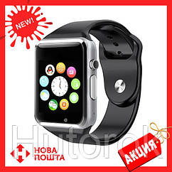 Смарт-часы Smart Watch A1
