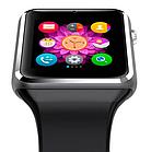 Смарт-часы Smart Watch A1, фото 4