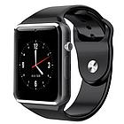 Смарт-часы Smart Watch A1, фото 5