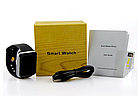 Смарт-часы Smart Watch A1, фото 7