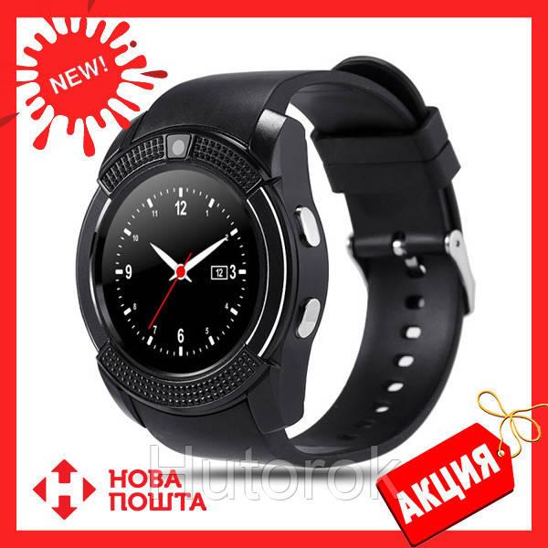 Smart Watch Smart V8 Часы телефон