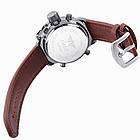 Мужские наручные армейские часы AMST Watch | кварцевые противоударные часы , фото 5