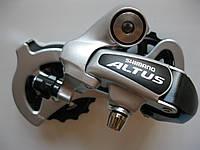 Перекидка цепи задняя 7/8зв.  ALTUS RD-M310-S