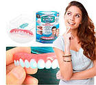 Съемные виниры Perfect Smile Veneers   виниры для зубов   накладные зубы   накладки для зубов., фото 4