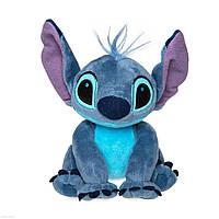 """Мягкая игрушка Disney Стич """"Лило и стич"""" 15см"""