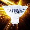 Светодиодная лампа Luxel 010 3W G5.3