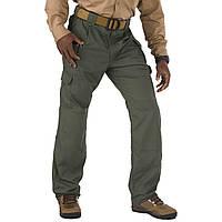 """Брюки тактические """"5.11 Tactical Taclite Pro Pants"""" - TDU Green"""