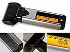 Электробритва с триммером NIKAI NK-7005 | мужская бритва, фото 3