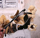 Увеличительные очки - лупа Big Vison BIG & CLEAR | универсальные очки для коррекции зрения, фото 2