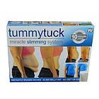 Моделирующий утягивающий пояс для похудения Tummy Tuck | Тамми Так, фото 3