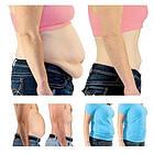 Моделирующий утягивающий пояс для похудения Tummy Tuck | Тамми Так, фото 4
