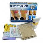 Моделирующий утягивающий пояс для похудения Tummy Tuck | Тамми Так, фото 5