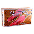 Сушилка обуви SHOES DRYER 6, фото 6