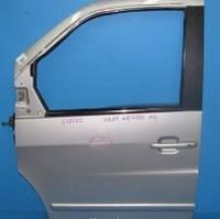 Водительская дверь для Mercedes Vito W638\639