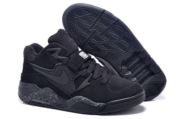 Кроссовки мужские Nike Air Force 180  / 1AFM-083