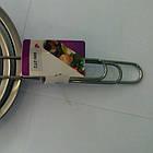 Набор сеточек для чая (12см+14см+16см) BN-272   сеточка для чая   маленькое сито   ситечко для заваривания чая, фото 4