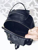 Рюкзак мини Суприм, фото 2