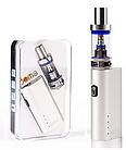 Электронная сигарета Jomo Lite 40W | мощная сигарета вейп, фото 4